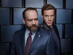 Showtime renova Billions para 3ª temporada - http://popseries.com.br/2017/03/09/showtime-renova-billions-para-3a-temporada/