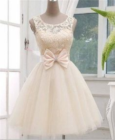 Different colors would make perfect bridesmaid dresses!
