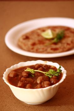 Amritsari chole is a very tasty chickpea curry cooked in amritsari style.    Enjoy this special channa masala made in Amritsari style   amritsari chole recipe - with step by step pics http://nandooskitchen.blogspot.in/2015/03/amritsari-chole-amritsari-chole-masala-recipe.html