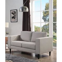 25 Best Sofas 54 In Wide Images Sofa Beds Loveseats Couches