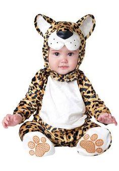 17 of the most cutest #animal #baby #costumes #cute #happy #kids #family www.splendidbuzz.com
