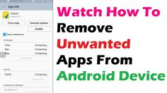 How To Permanently Delete or Uninstall System Apps In Mobile Phone remove the app from your phone or tablet. How To Remove Unwanted Apps From Your Android Device How To Uninstall Default Apps From Your Android Mobile Phone - remove system apps no root - how to delete factory apps on android without rooting  - 1st Giveaway Finish - 2nd Giveaway Finish - 3rd Giveaway Coming Soon - Surprise Giveaway Always On - Pay Rs.5 Paytm Cash  Ftb MadeSimple9662Afriendtechboard B662AFriend Tech Board C662A…