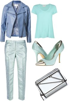 """""""Untitled #217"""" by char2709 on Polyvore"""