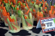 Ranch Party on Pinterest | Parties, Mineral Water and Sheep Dogs