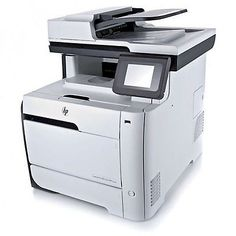 HP Faces New Class Action over Officejet Pro 8500 and 8600  Vincent