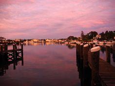 Hyannis, Cape Cod