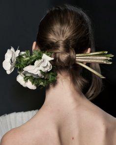 130186:  Jean Paul Gaultier Haute Couture S/S 2015