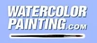 Free Watercolor Pain