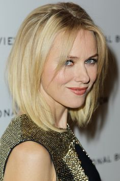 thin hairstyles 2016 thin hairstyles 2016 length thin hairstyles thin hairstyles for over 50 thin hairstyles american thin hairstyles hairstyles long thin hairstyles over 50 Hairstyles Over 50, Hairstyles For Round Faces, Hairstyles Men, Naomi Watts Hair, Hair Styles 2016, Long Hair Styles, Red Carpet Hair, Hair 2018, Nicole Kidman