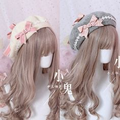 New Disney Princess Snow White Costume Girls Hair Band Headband Ribbon Bow #G1