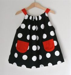 Little Girl Summer Dresses, Little Girl Outfits, Toddler Girl Dresses, Kids Outfits, Baby Dresses, Toddler Girls, Baby Girls, Cotton Frocks For Kids, Kids Frocks