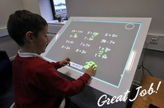 Luxury silver color white board Multi touch Portable Finger touch Interactive Whiteboard for digital school education Futuristic Technology, Cool Technology, Technology Gadgets, Digital Technology, Technology Design, Assistive Technology, Technology Integration, Medical Technology, Gadgets And Gizmos