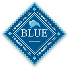 $3 Coupon for Blue Buffalo Cat Food