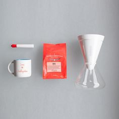 The Soma Pitcher