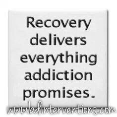 SafeHouse Rehab provide personalised drug and alcohol addiction treatment in Thailand. Amazing sporting facilities and a proven treatment program. Addiction Recovery Quotes, Sobriety Quotes, Recovering Addict, Celebrate Recovery, Just For Today, Sober Life, Life Quotes, Crush Quotes, Humor