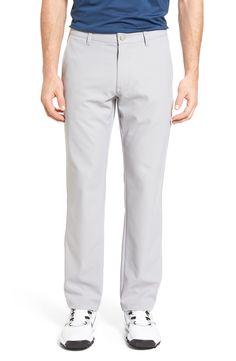 New Bonobos Highland Slim Fit Golf Pants ,LIGHT GREY HEATHER fashion online. [$108]newtopfashion top<<
