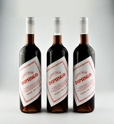 Vermouth Packaging is the best. Check out these 18 Vermouth Packaging Designs that you are sure to love. Ateriet - Great Food Packaging and Food Culture. Food Packaging Design, Beverage Packaging, Bottle Packaging, Wine Bottle Design, Wine Label Design, Martini, Alcohol Bottles, Wine Case, Amazing