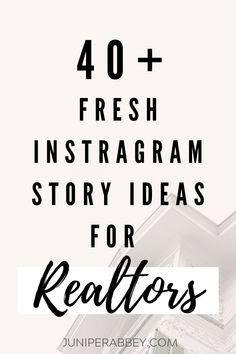 Digital Marketing Services, Marketing Plan, Real Estate Marketing, Social Media Marketing, Social Media Calendar, Real Estate Information, Real Estate Business, Financial Literacy, Instagram Story Ideas