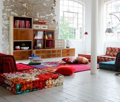 Look Bohemio | Westwing Home & Living Magazine