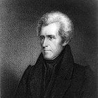 Milestones: 1830–1860 - Office of the Historian