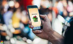 [Recomendable] Gift List Ideas; aplicación que te da ideas de regalos. | #AppleBolivia