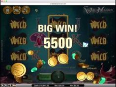 Без депозитные бонусы в русскоязычных интернет-казино спортингбет казино отзывы