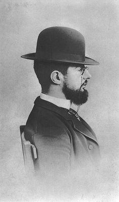 birdsong217: feuille-d-automne: Henri de Toulouse-Lautrec ハンコ熱が昂る。