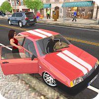 Car Simulator Og 2 14 Mod Apk Unlimited Money Games Simulation Money Games Car Play Game Online