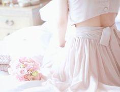 Imagem de fashion, korean, and kfashion