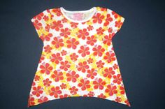 www.littlesister.at Onlineshop für Second Hand Baby u. Kindermode Tommy Hilfiger, Ralph Lauren, Second Hand, Kind Mode, Blouse, Tops, Women, Fashion, Famous Brands