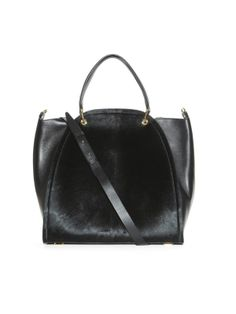 Bag lady unterricht