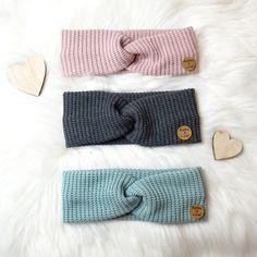 Kategorien Beanie, Girls, Gloves, Winter, Shopping, Fashion, Pink, Knot Headband, Sleeveless Sweaters