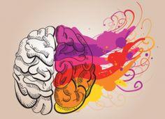 Vitamin D and Alzheimer's disease   Vitamin D Council