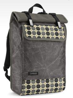 Timbuk2 customized bags #madeinUSA