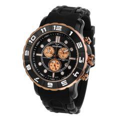 http://interiordemocrats.org/aquaswiss-rugged-mens-rose-two-tone-rugged-quartz-chronograph-black-dial-rubber-strap-96xg036-p-16924.html