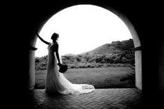 Wedding Photography wow!!!!