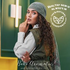 """You've had the rest, now try the best 🤗🌱🍃💓! Best in ingredients that is! Remember in skincare """"Ingredients"""" is what it is all about and we are on a mission to create the best product available on the market today. This has been a looooong journey because we wanted the ingredients in our face care line to not only be Safe but Effective too! #skincare 🍃#naturalskincare #organicskincare #facecareroutine #ingredients 😘#ingredientsmatter #labelreader #facecream #facewash #cleansers #facialoils"""
