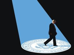 How Trump Could Get Fired | The New Yorker