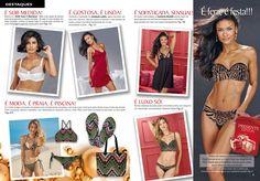 Revista Virtual | Campanha 17-18-19/16 - 1/17 - Demillus