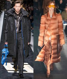 The 10 Most Wearable Menswear Trends For