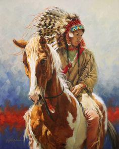Картинки по запросу native american cherokee art