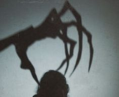 ˗ˏˋ the nightmare before christmas ˎˊ˗ Flatwood Monster, Half Elf, Hawke Dragon Age, Coraline Aesthetic, Creepy, Scary, Arte Grunge, Coraline Jones, Jonathan Crane