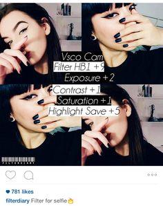 pinterest: @hongphetc Vsco Photography, Photography Editing, Photo Editing, Instagram Themes Vsco, Fotografia Vsco, Best Vsco Filters, Cool Instagram Pictures, Filters For Pictures, Vsco Presets