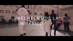 Jubilé - Prêcheurs de Miséricorde