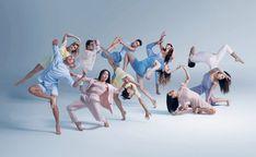 Award-winning Entity Contemporary Dance kicks off Laguna Dance Festival at Art Walk – Orange County Register Poses For Pictures, Dance Pictures, Guy Pictures, Contemporary Dance, Modern Dance, Mainstream Music, Dance Technique, Dance Legend, Group Dance