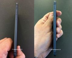 Will we see the launch of iPhone 6 at Apple's WWDC 2014?