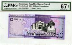 "Belize 2 dollars 2011 /""Independence/"" UNC"