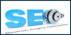 Hire one of the search engine optimization companies and avail the best services for your website.http://bit.ly/2ijOIIm