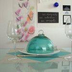 christinebillarant.com cloches & CIAV - Site de christinebillarant ! Cloche, Concept, Home Decor, Decoration Home, Room Decor, Interior Decorating