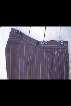 2ec65157 15 Best Clothes images   Tommy hilfiger women, Classy outfits ...